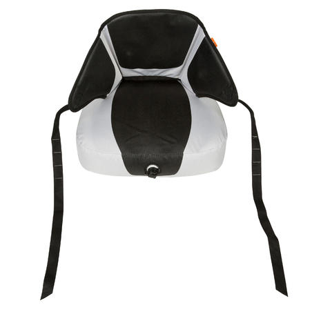 90 mm Seat Cover for New Itiwit Kayak 1/2/3