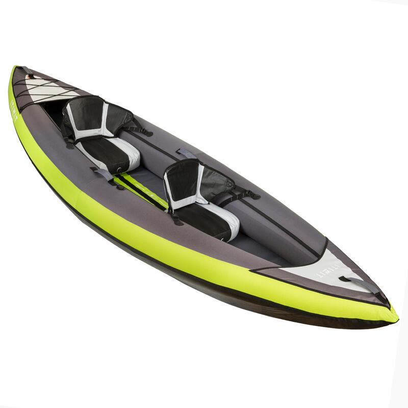 Itiwit Canoe Kayak Boston Valve