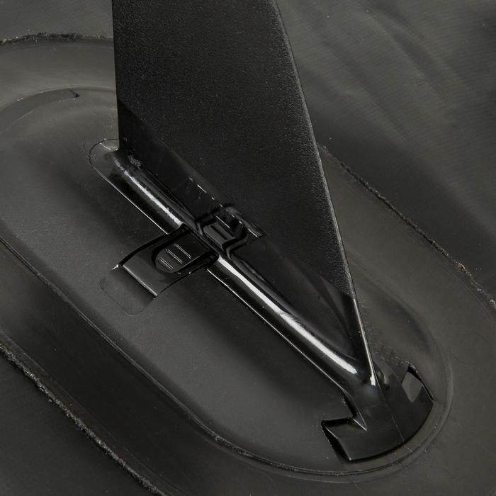 CANOE KAYAK GONFLABLE 2/3 PLACES - 1064452
