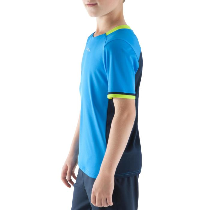 Maillot de football enfant F500 - 1064857