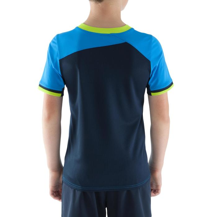 Maillot de football enfant F500 - 1064865