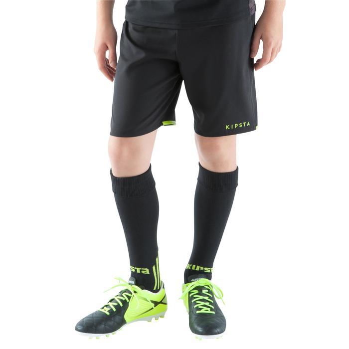 Short de football enfant F500 - 1064946