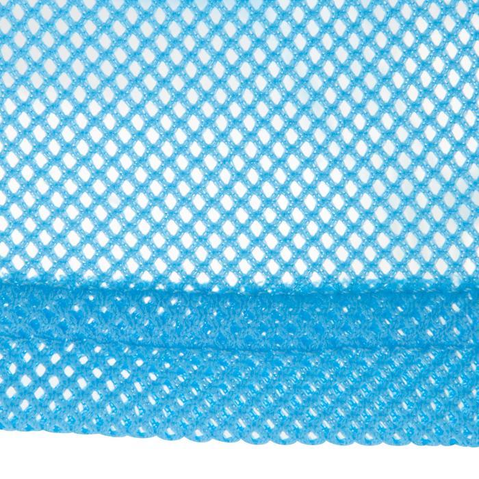 Peto Deporte Kipsta Niño Azul