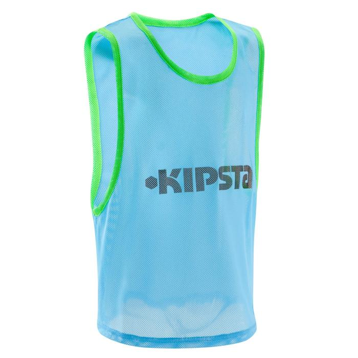 Chasuble sports collectifs enfant - 1064991