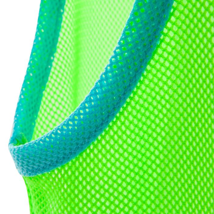 Chasuble sports collectifs enfant - 1064995