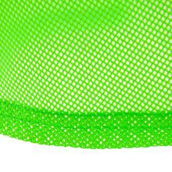 Peto deportes colectivos júnior verde
