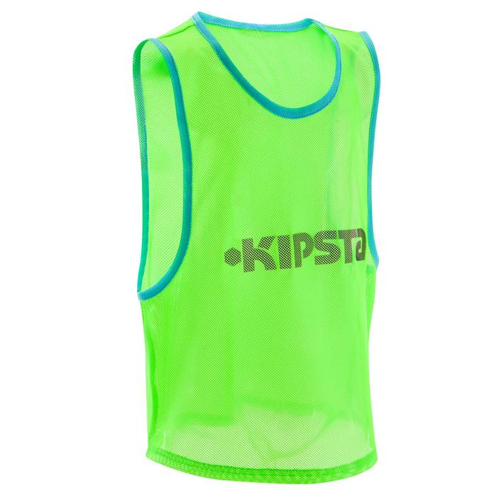 Chasuble sports collectifs enfant - 1064998