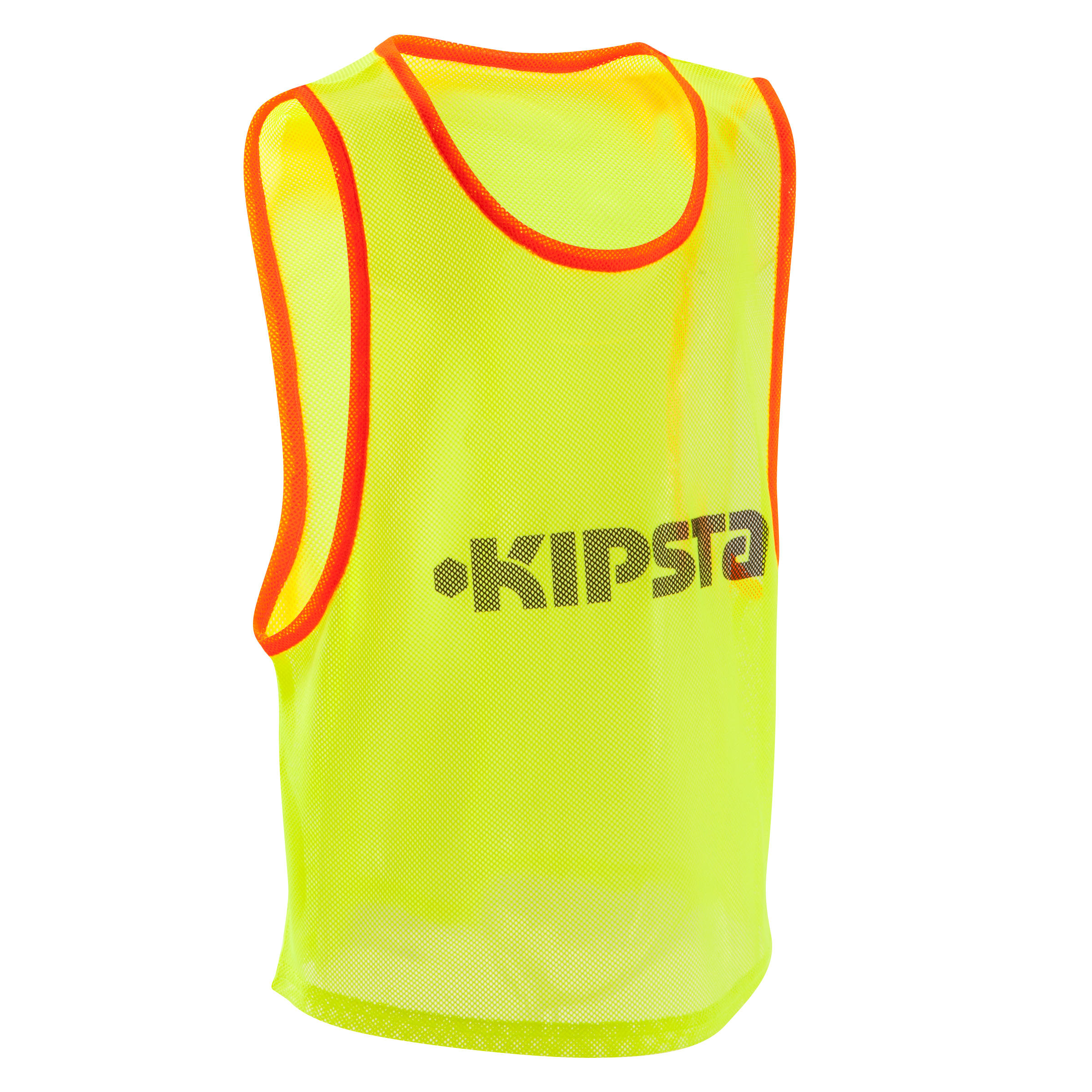 Kids' Team Sports Bib -