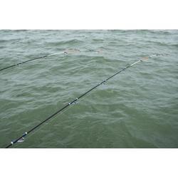 Ensemble pêche en mer SENSEATIP-5 240/2