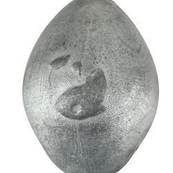 Oliven 0% Blei Posenangeln