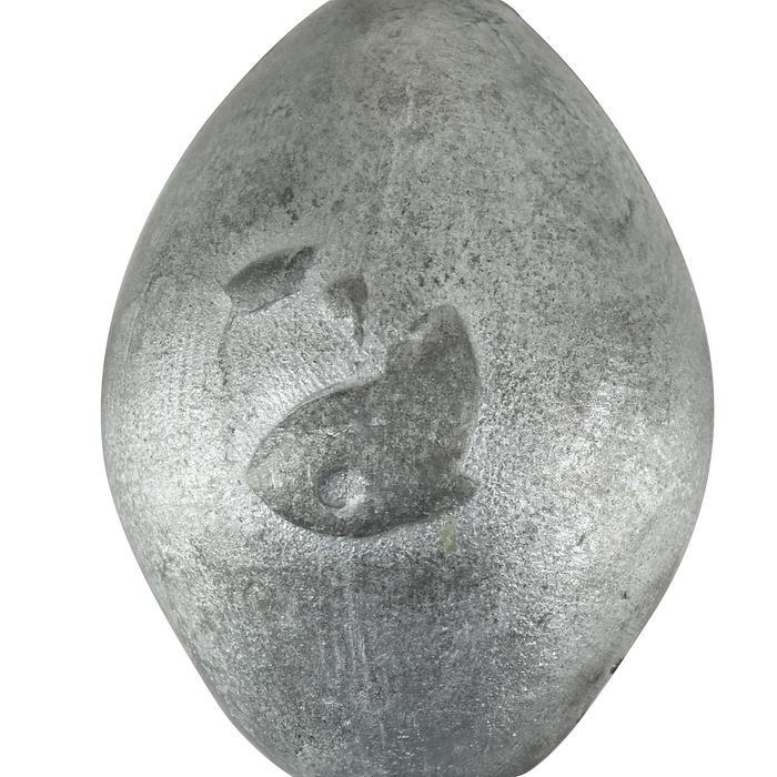 Olivenbleie Angelzubehör 0% Bleianteil
