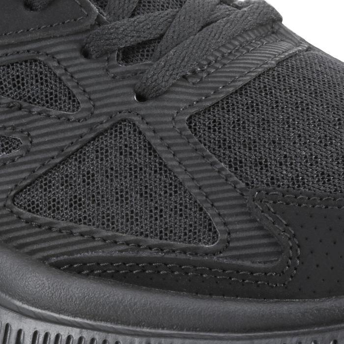 Chaussures marche sportive homme Flex advantage noir - 1065531