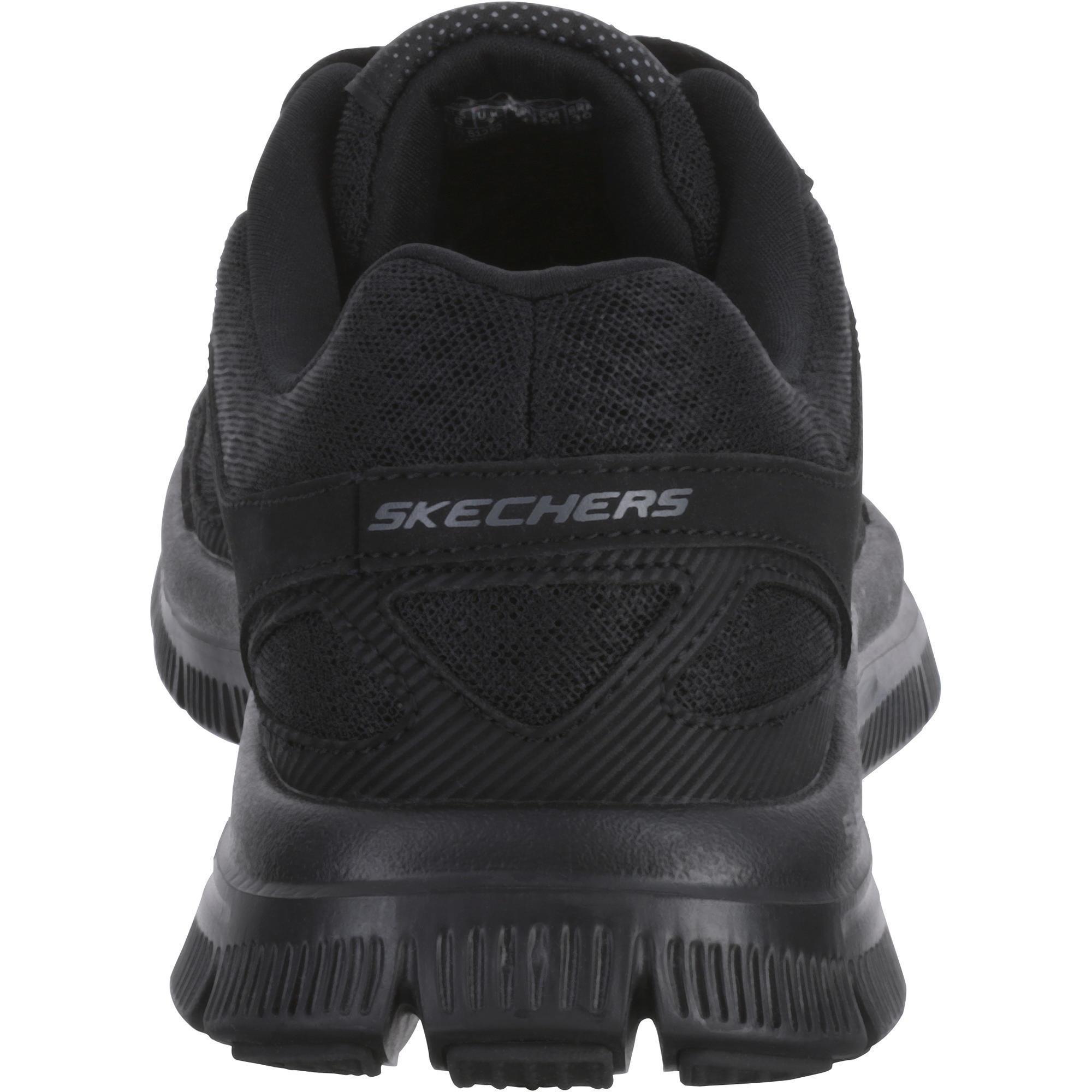 chaussures de marche skechers