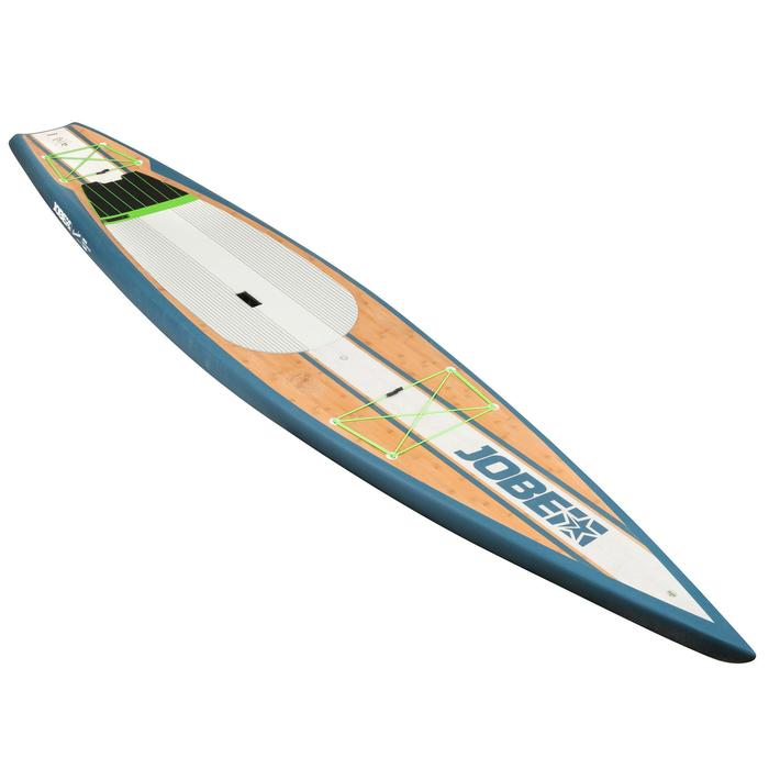 STAND UP PADDLE RIGIDE ANGARA 12'6 - 210 L - 1065743