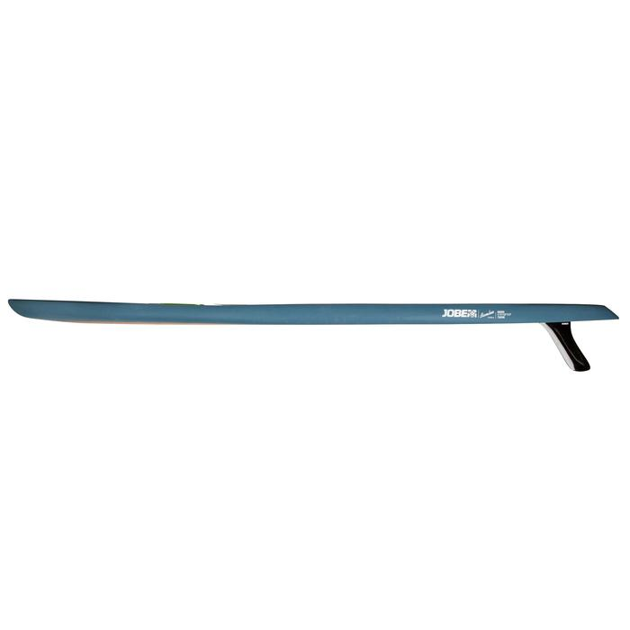 STAND UP PADDLE RIGIDE ANGARA 12'6 - 210 L - 1065754