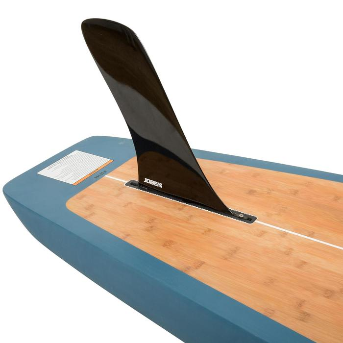STAND UP PADDLE RIGIDE ANGARA 12'6 - 210 L - 1065756