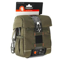 X-ACCESS BINOCULAR CARRY POUCH