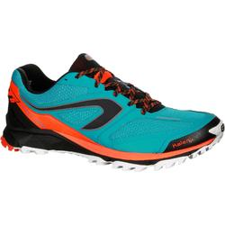 Trailschoenen heren Kiprun Trail XT6