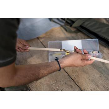Kit de nettoyage fusil - 1066243