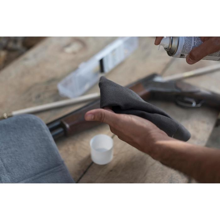 Kit de nettoyage fusil - 1066246