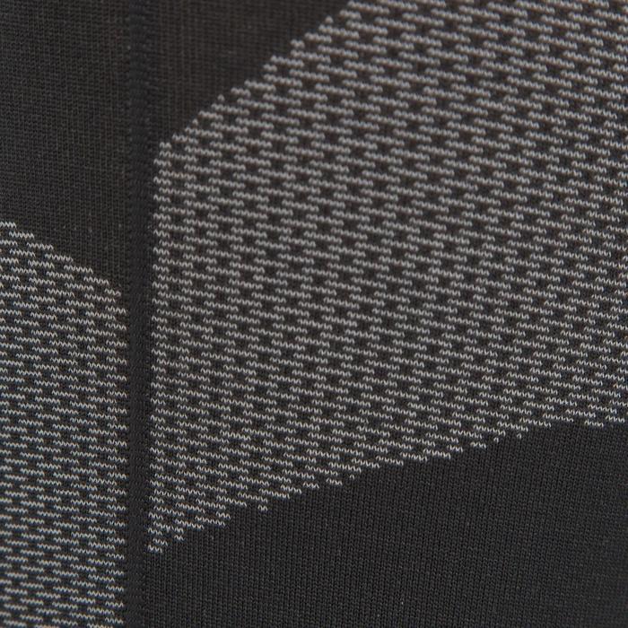 Caleçon sous vêtement homme RACE gris - 1066314