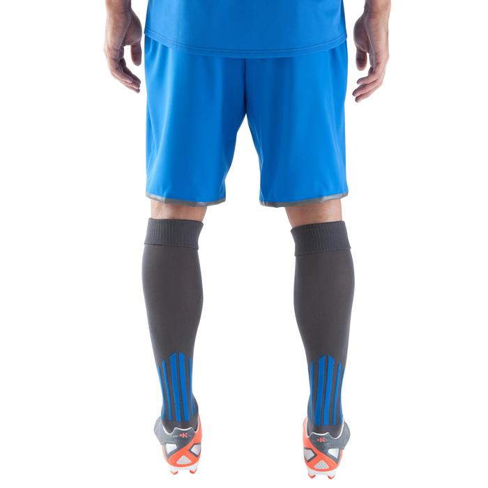 Short de football adulte F500 - 1066362