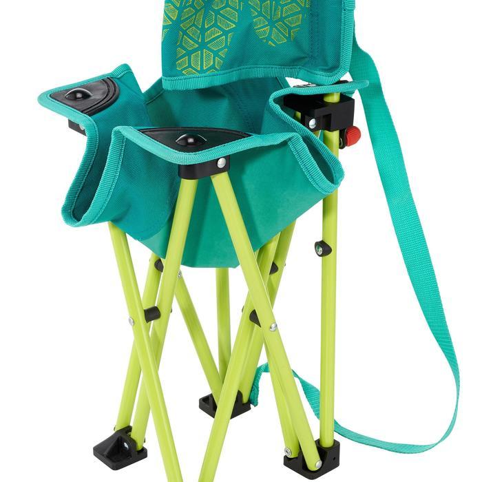 Chaise de camping enfant - 1066484