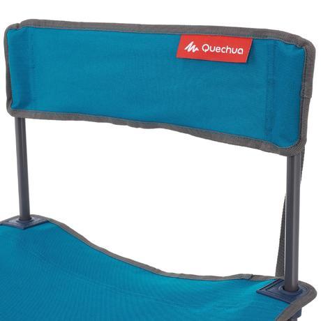 Chaise de camping quechua - Chaise de camping decathlon ...