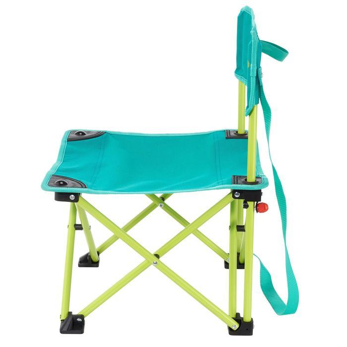 Chaise de camping enfant - 1066494