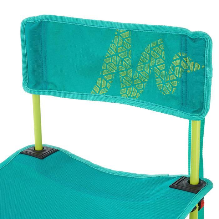 Chaise de camping enfant - 1066531