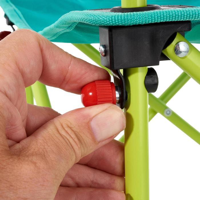 Chaise de camping enfant - 1066544