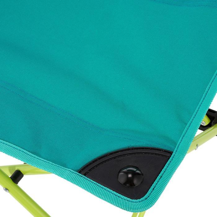 Chaise de camping enfant - 1066581