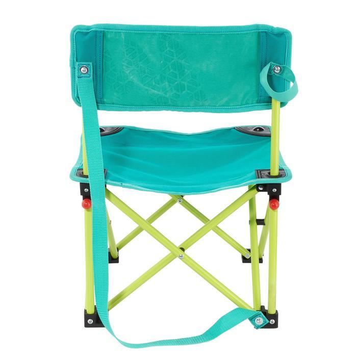Chaise de camping enfant - 1066591