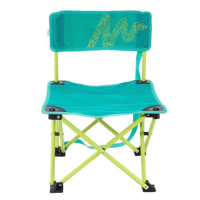 Chaise de camping enfant - 1066599