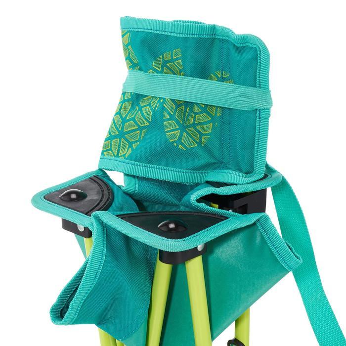 Chaise de camping enfant - 1066617