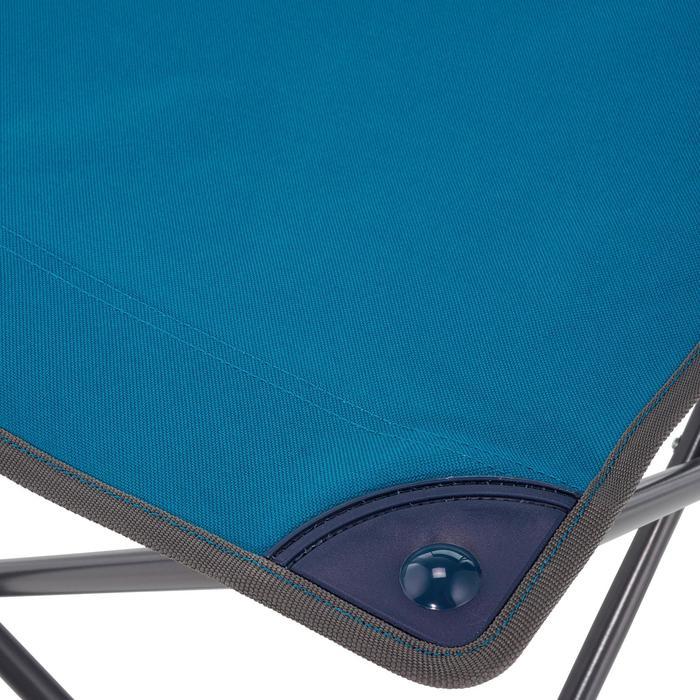 露營用折疊椅