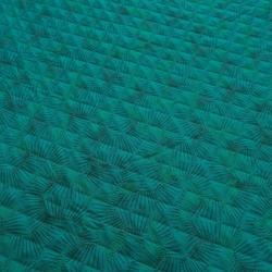Kampeer- en wandelplaid 140x170 cm