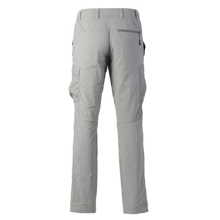 Pantalon de randonnée neige homme SH500 chaud - 1066693