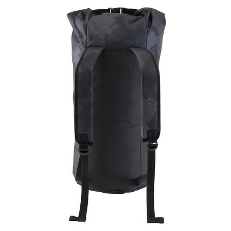 Sac à dos pour accessoires 45l