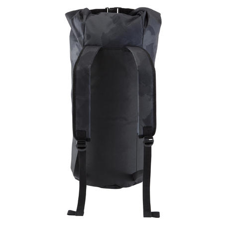45L Accessories Backpack