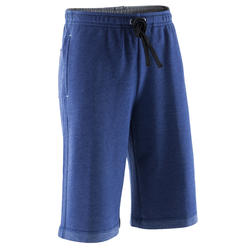 Pantaloneta de...