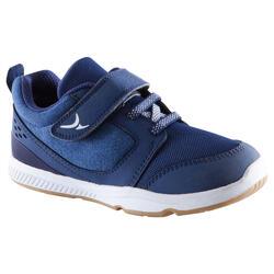 Zapatillas 550 I...