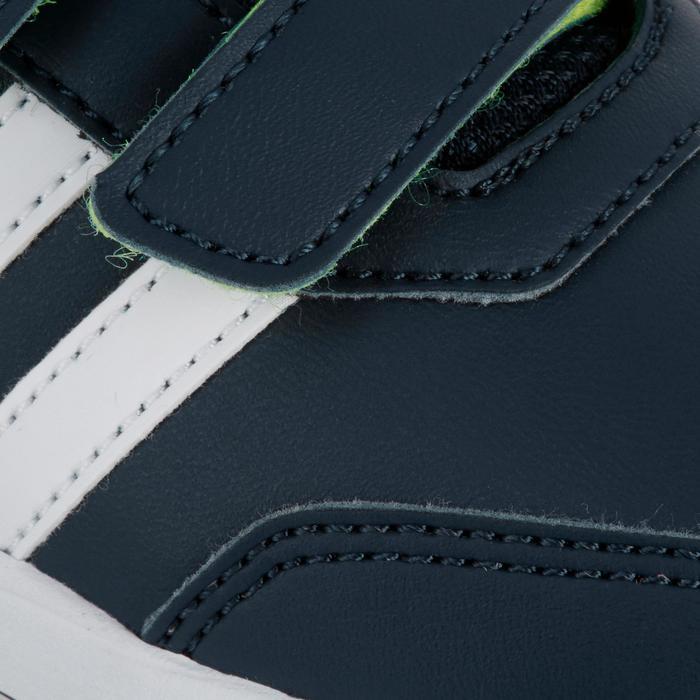 Chaussures bébé garçon bleu - 1067054