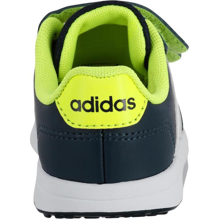 Chaussures bébé garçon bleu - 1067077