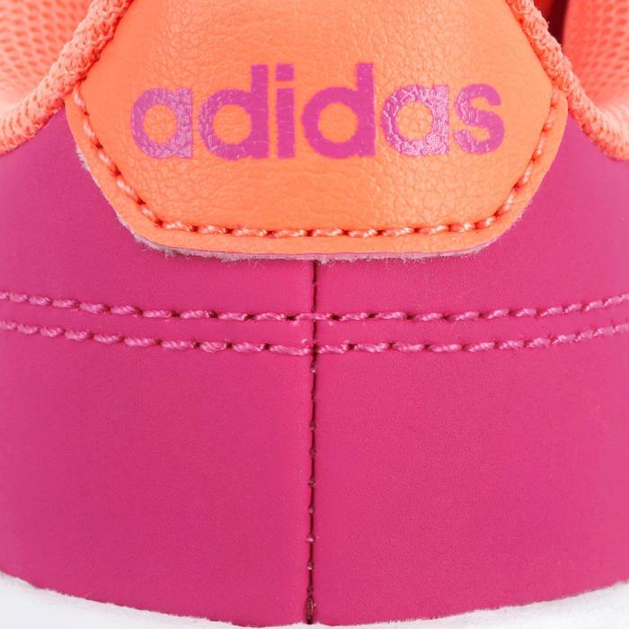 Chaussures bébé fille rose - 1067078