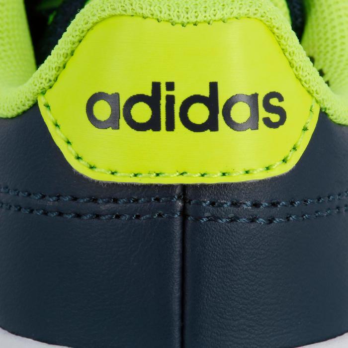 Chaussures bébé garçon bleu - 1067085