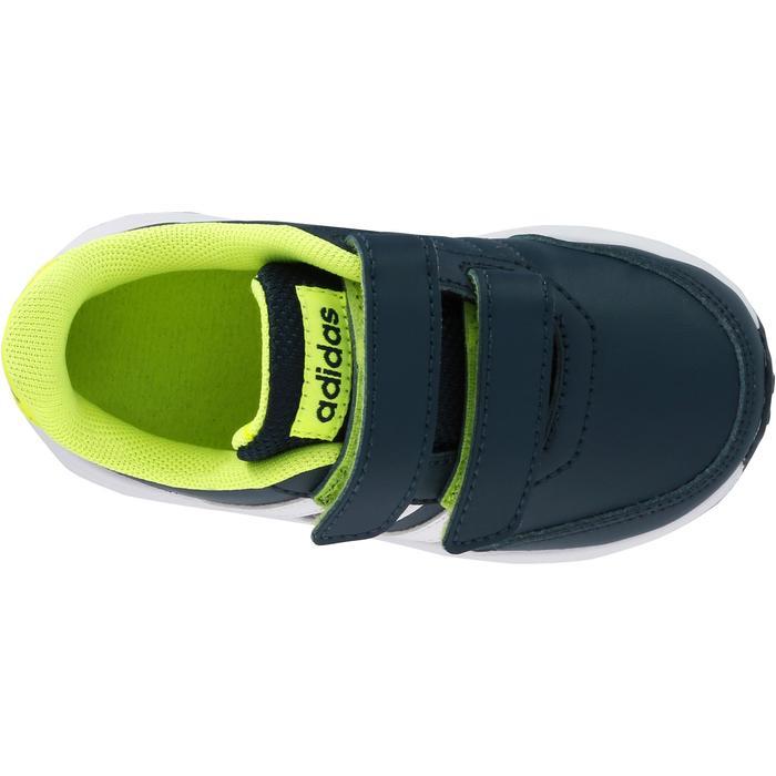 Chaussures bébé garçon bleu - 1067094