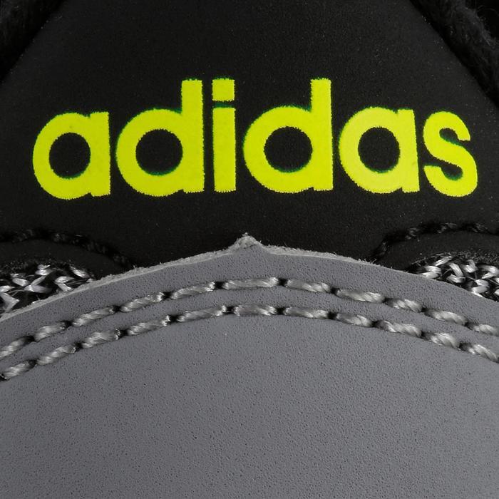 Chaussures bébé garçon gris - 1067097