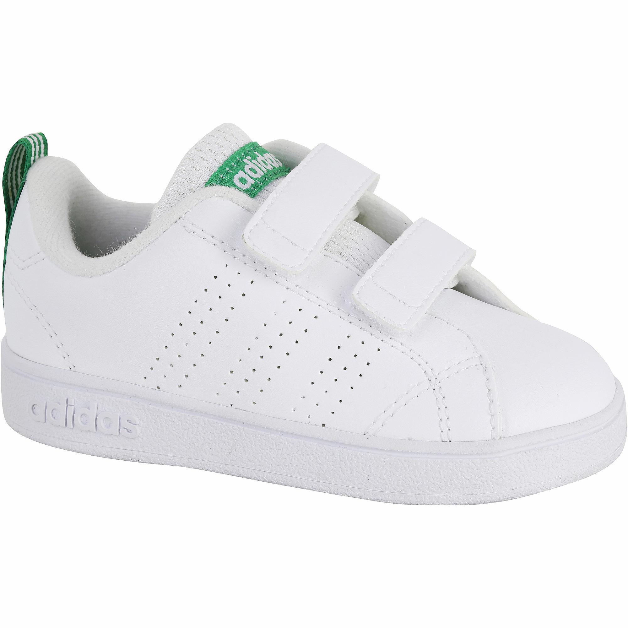 bf7762ad842 Adidas