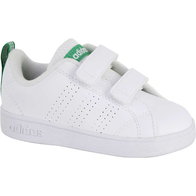 BABY GYM FOOTWEAR - Baby Shoes ADIDAS